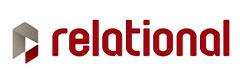 rt_logo-rotator_opti
