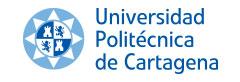 upc_logo-rotator_opti