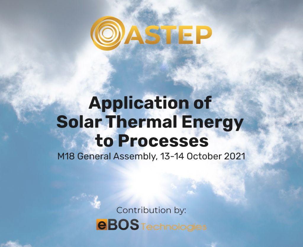 Application-of-Solar-Thermal