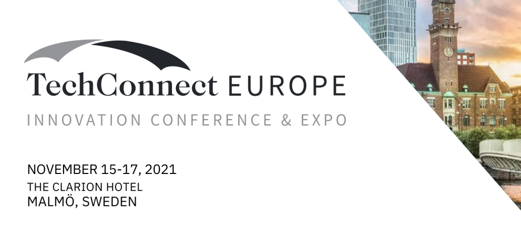 TCEurope2021_Crowdhelix